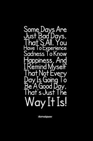 just sad quotes com