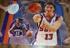 Phoenix Suns Nba Decals For Sale Ebay