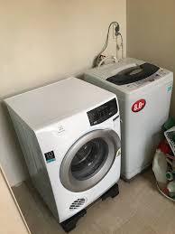 Funland] - Các cụ cho em hỏi máy sấy quần áo Electrolux | OTOFUN | CỘNG  ĐỒNG OTO XE MÁY VIỆT NAM