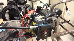 small engine dyno update 1 you