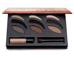 s eye palette returns for fall