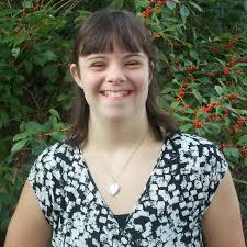 Emily Smith | Career & Community Studies