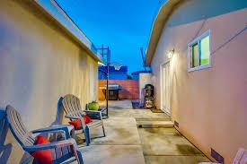1939 S Leland St | Rancho Photos