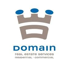 The LaDonna Smith Team - Domain Real Estate Services - Real Estate ...