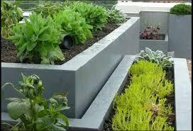 rooftop vegetable garden ideas apartments