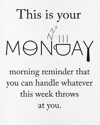 happy monday y all come shop us today lots of new inventory