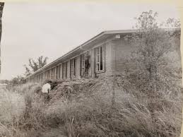 Fairhaven Denton - Senior Assisted Living - History of the Community :  Fairhaven Denton