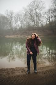 Ashel — Blog — Abby Tran Photography