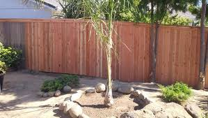 Privacy Fencing Wooden Fences Free Fencing Estimates