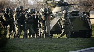 russian army wallpaper hd k5z3r9l