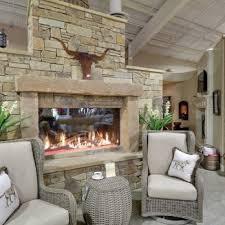 georgetown fireplace patio 21