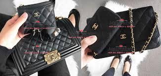 High Quality Replica Handbags - Best Fake Designer Bags Guide