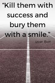 excellence smile quotes and sayings smile quotes