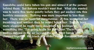 sakura quotes best famous quotes about sakura