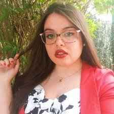 Adriana May - Home   Facebook