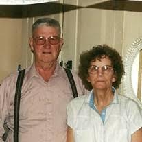 Ernestine Hope McDonald Obituary - Visitation & Funeral Information