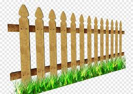 White Wood Fence Picket Fence Garden Synthetic Fence Web Search S Angle White Png Pngegg