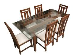 6 dining table zen 6 grey gloss dining