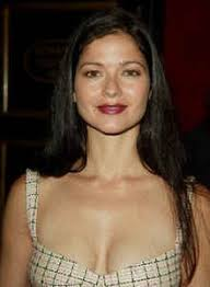 Jill Hennessy   Discography   Discogs