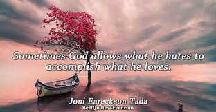 god quotes sayings and messages best quotes ever
