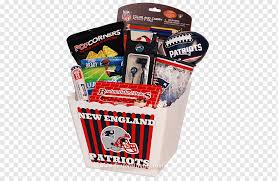 gift baskets green bay packers
