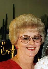 Ethel Daugherty | Obituary | The Meridian Star
