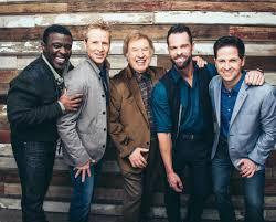 Gaither Vocal Band to deliver gospel, message of unity Nov. 10 | Lifestyles  | heraldcourier.com