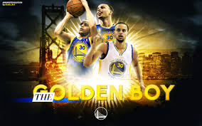 stephen curry wallpapers wallpaper hd