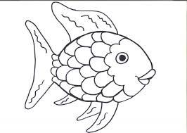 رسومات اطفال للتلوين مفرغة للطباعة موقع أدواتك للحرف والصناعات
