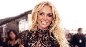 Britney Spears Wiki, Net Worth, Baby, Kids, Boyfriend, Sister, Now ...