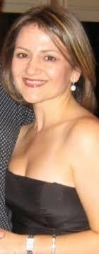 Tahmineh Zeineddin (S), 53 - Atlanta, GA Has Court or Arrest Records at  MyLife.com™