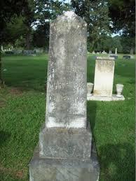 Beulah Smith Adams (1862-1918) - Find A Grave Memorial