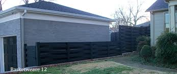 Basketweave 12 Upd Tennessee Valley Fence You Ll Love Us Around Your Place Huntsville Alabamatennessee Valley Fence You Ll Love Us Around Your Place Huntsville Alabama