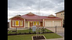 verdun rossdale homes you