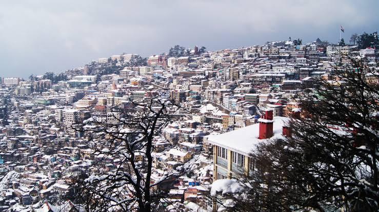 """Image result for Shimla"""""""