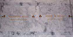 Addie Sarah Morgan Kelly (1859-1937) - Find A Grave Memorial