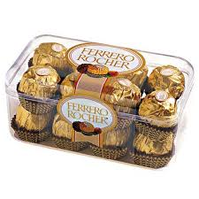 send chocolates to mysore