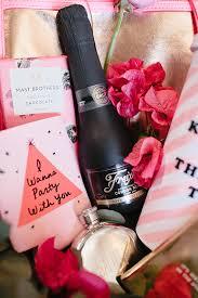 diy bachelorette party survival kit