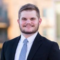 Adam Gray - SAP Functional Consultant - IBM | LinkedIn