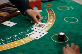 Sands Eyes Tokyo Area as Casinos, Cities Anticipate Gambling Era - Bloomberg