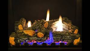 how to choose an eco friendly fireplace