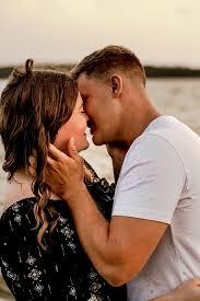 Hayden & Mackenzie | Couple Mackenzie... - Abigail Brier Photography |  Facebook