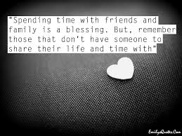 quotes about spending time god quotes