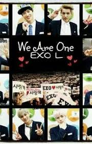 exo facts quotes and phrases wattpad