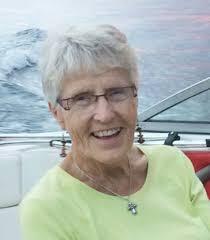 Doris Johnson Obituary - Le Mars, IA | Mauer-Johnson-Earnest ...