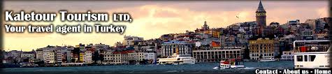 turkey and greece combined tours and