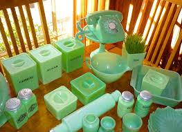 collecting jadeite