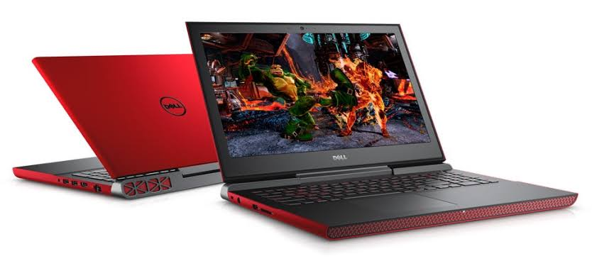 Image result for DELL INSPIRON 7000 GAMING""