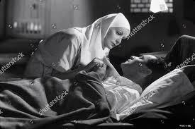 FILM STILLS PAINTED VEIL 1934 RICHARD BOLESLAWSKI Editorial Stock Photo -  Stock Image | Shutterstock