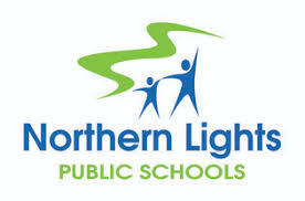 Administration Changes at Cold Lake Schools | Northern Lights ...